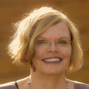 Die Business-Lotsen | Sabine Haberkorn